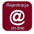 ikona-rezerwacja-online